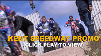 Kent Speedway